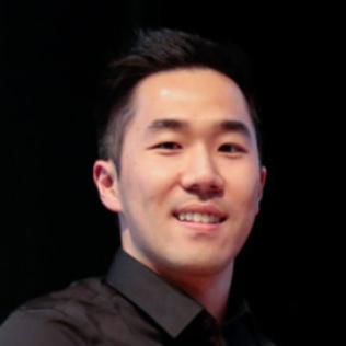 Kil Ho Lee