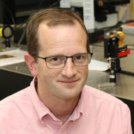 Peter Kner